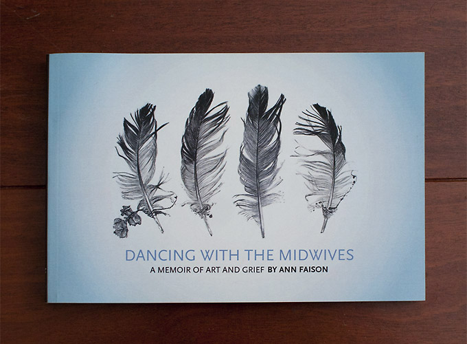 Dancing with the Midwives